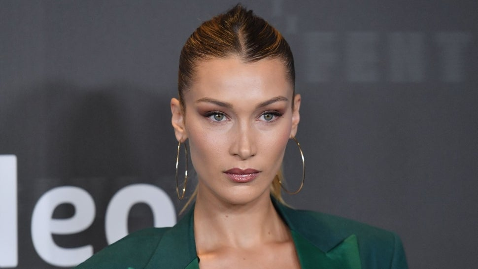 Bella Hadid Just Nailed the Tenniscore Aesthetic With This $17 Cooling Bra -- Shop the Look.jpg