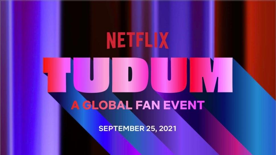 Netflix's Global Fan Event TUDUM to Feature Jennifer Aniston, Idris Elba, Millie Bobby Brown and More.jpg