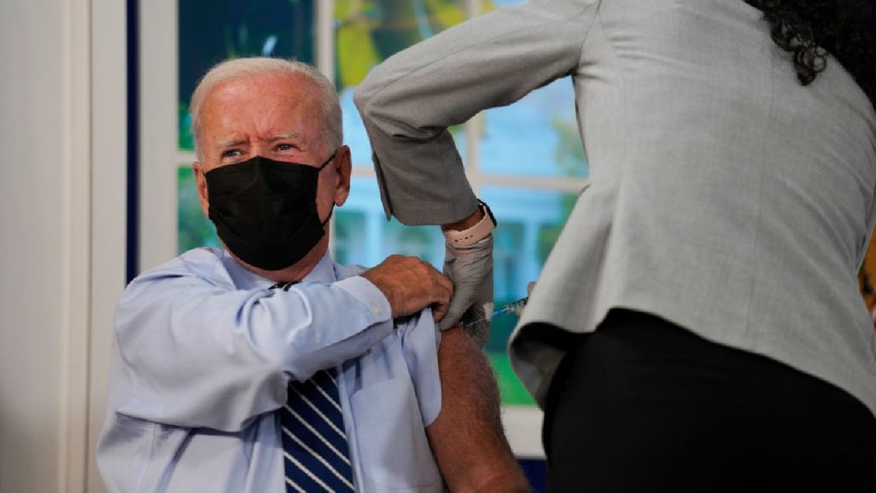 President Joe Biden Gets COVID-19 Booster Shot on Camera.jpg