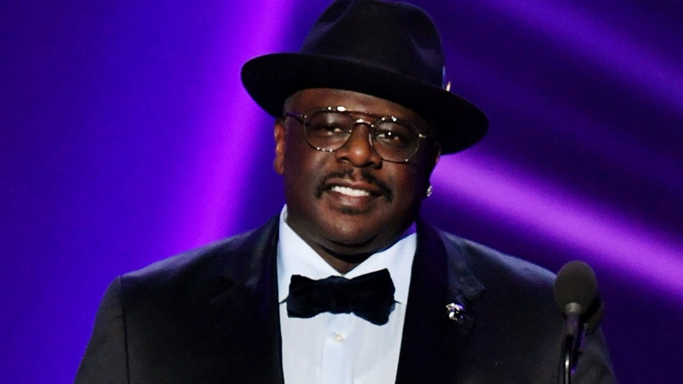 2021 Emmys: Cedric the Entertainer Kicks Things Off With Biz Markie-Themed Opening Monologue.jpg