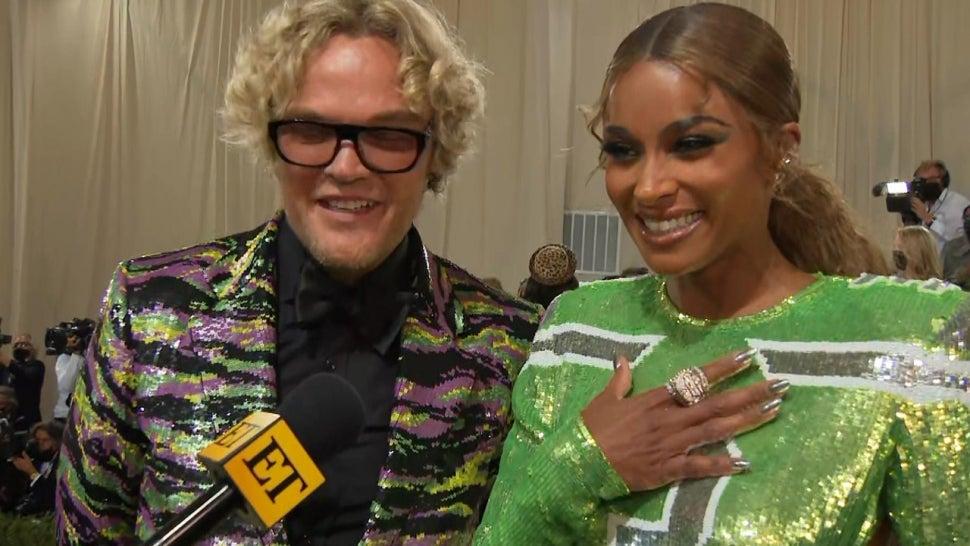 Met Gala 2021: Ciara Praises Natalia Bryant, Wears Russell Wilson-Inspired Look.jpg