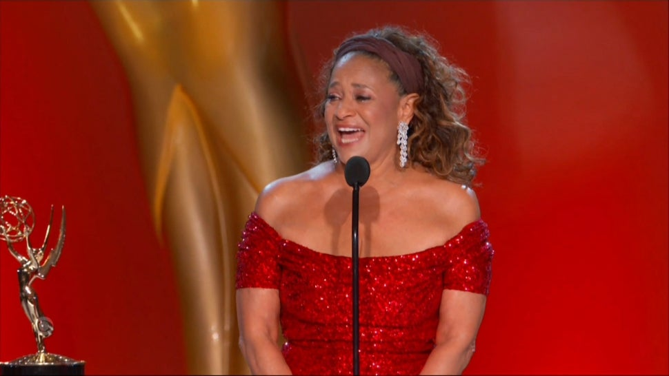 Debbie Allen Surprised by Friend Jada Pinkett Smith While Accepting Governors Award at 2021 Emmys.jpg