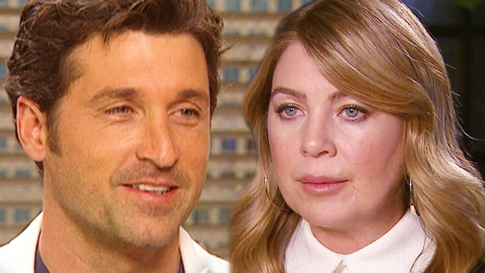 Patrick Dempsey Explains 'Grey's Anatomy' Frustrations as EP Claims He Was 'Terrorizing the Set'.jpg