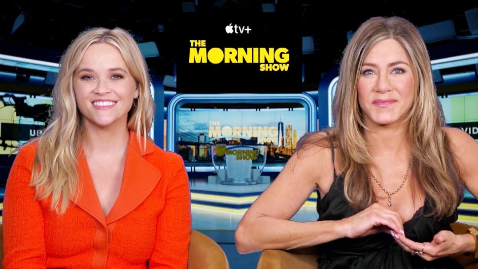Jen Aniston and Reese Witherspoon Talk Julianna Margulies Joining 'The Morning Show'.jpg