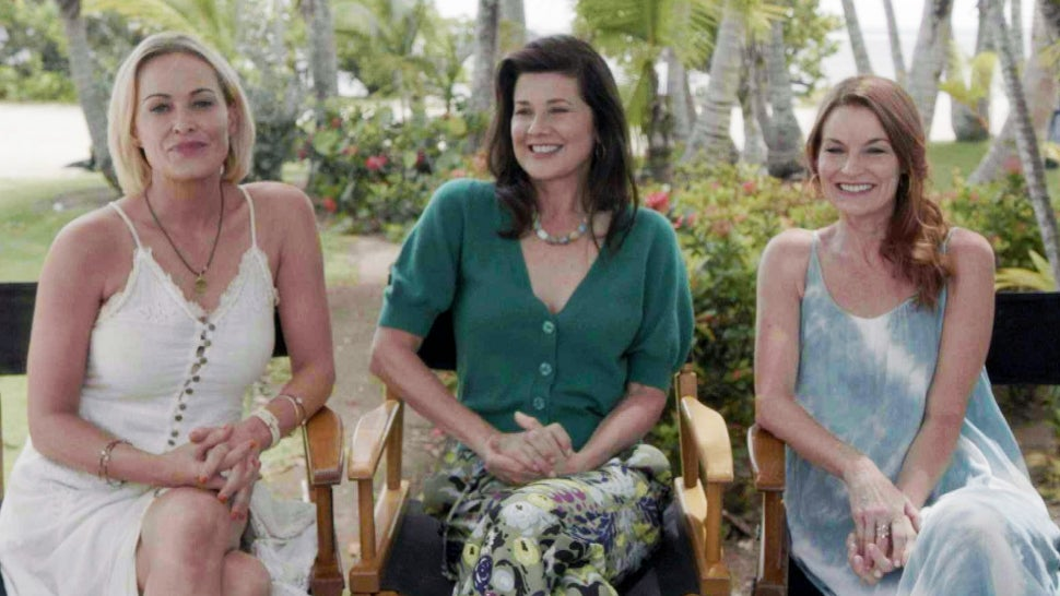 'Melrose Place' Cast Reunitesfor New'Fantasy Island' (Exclusive).jpg