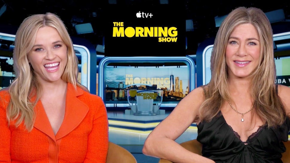 Jennifer Aniston and Reese Witherspoon Reflect on Filming 'Friends' Together (Exclusive).jpg