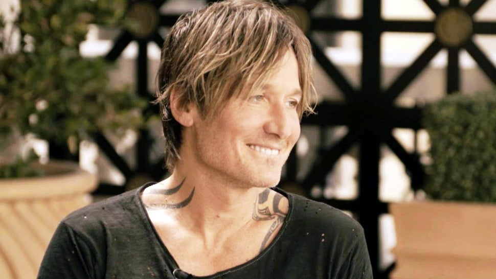 Keith Urban on His Vegas Residency and 'Life-Changing' Support From Wife Nicole Kidman (Exclusive).jpg