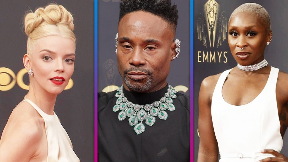 Emmys 2021: Fashion Secrets From the Stars.jpg