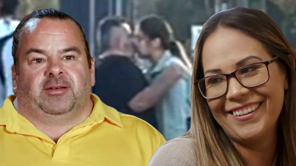 '90 Day Fiancé's' Big Ed Spotted Kissing Ex Liz Amid Reported Engagement!.jpg