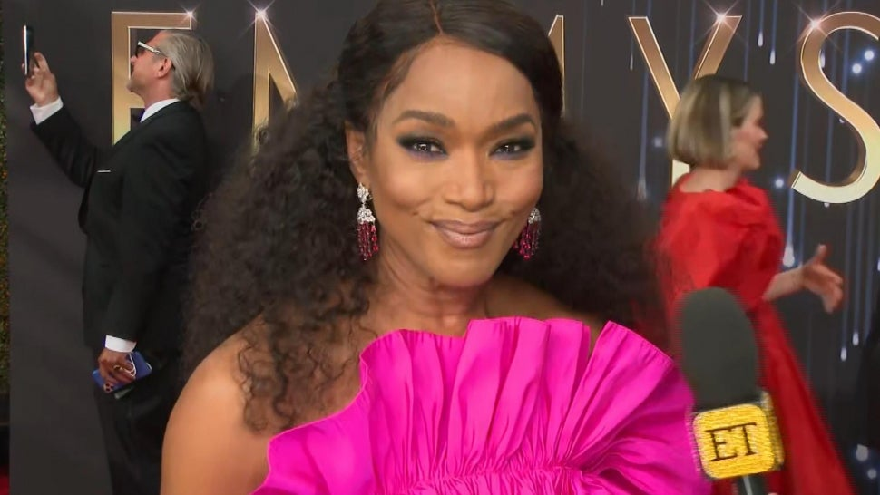 Angela Bassett Shares 'Black Panther 2' Update After Letitia Wright Injury (Exclusive).jpg