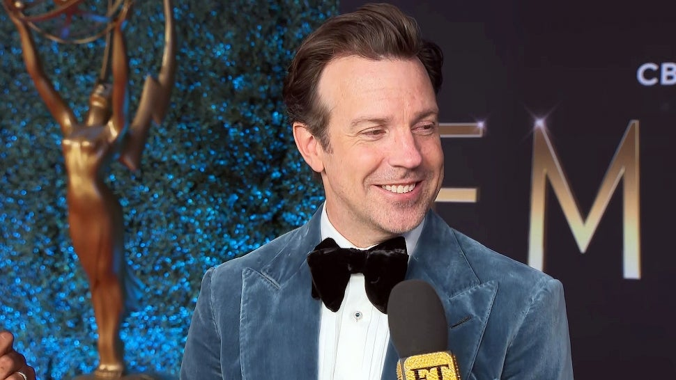 Emmys 2021: Jason Sudeikis on His Win and That Lorne Michaels Moment.jpg