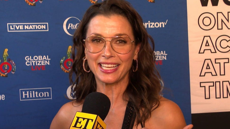 Bridget Moynahan on Returning to 'Sex and the City' and Willie Garson's Legacy (Exclusive).jpg