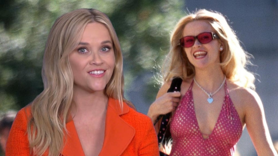 Reese Witherspoon Shares an Update on 'Legally Blonde 3' (Exclusive).jpg