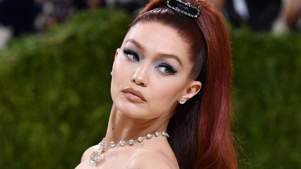 Gigi Hadid Channels Jessica Rabbit at Met Gala With Red Hair.jpg