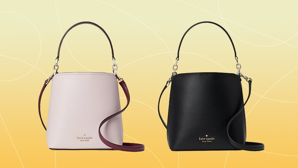 Kate Spade Bucket Bags Are the Coolest Fall Accessory -- and They're On Sale for $89 Today.jpg