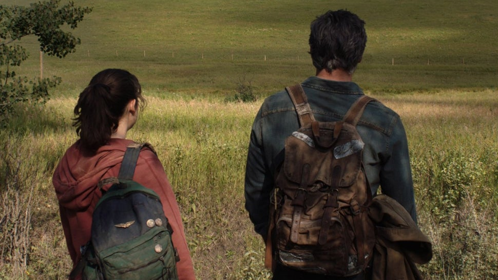 'The Last of Us': What to Know About the HBO Zombie Series Starring Pedro Pascal.jpg
