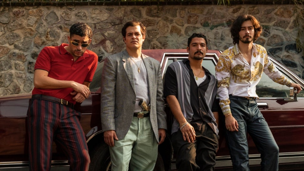 'Narcos: Mexico' Season 3: Everything We Know About the Cast, Timeline and Premiere.jpg