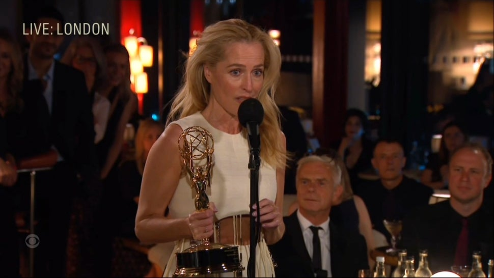 'The Crown's Gillian Anderson Wins 6th Emmy.jpg