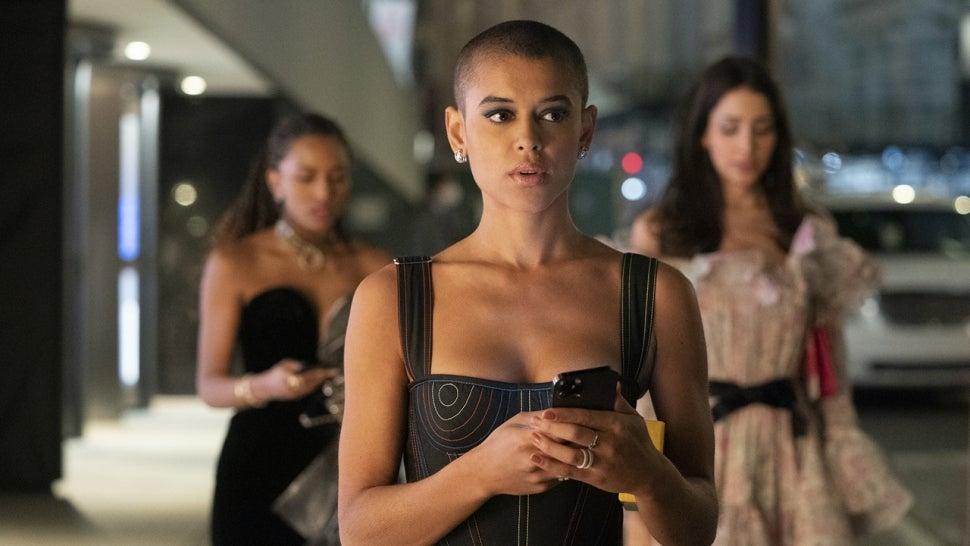 'Gossip Girl' Renewed for Season 2 at HBO Max.jpg