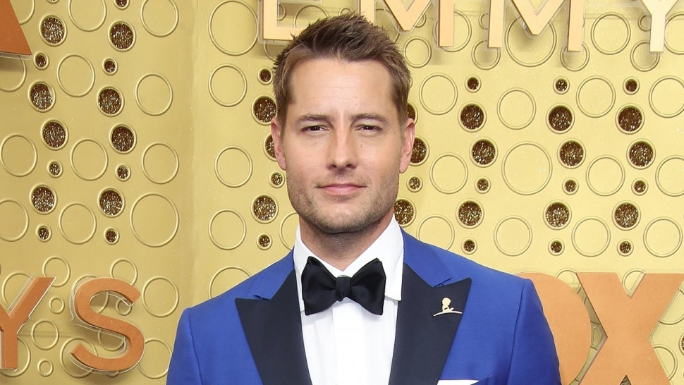 Justin Hartley Lands First Post-'This Is Us' Gig at CBS.jpg