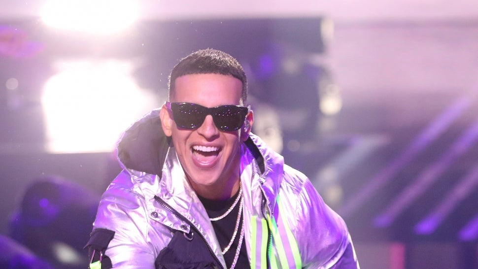 2021 Billboard Latin Music Awards: The Complete Winners List.jpg