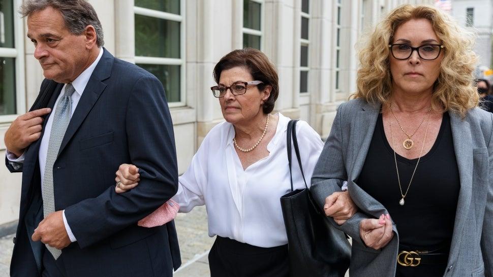 NXIVM President Nancy Salzman Sentenced to 3 1/2 Years in Prison.jpg