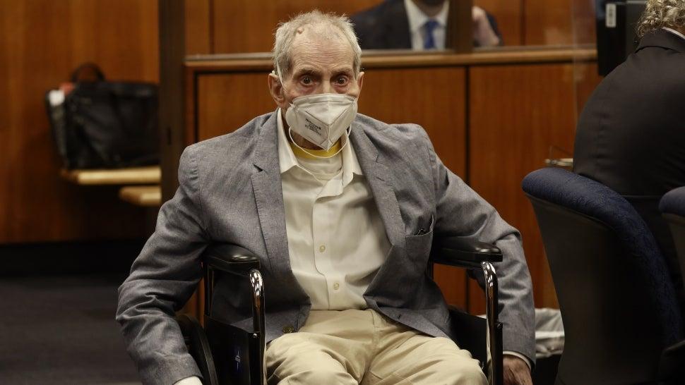 Robert Durst Found Guilty of Murdering His Friend Susan Berman.jpg