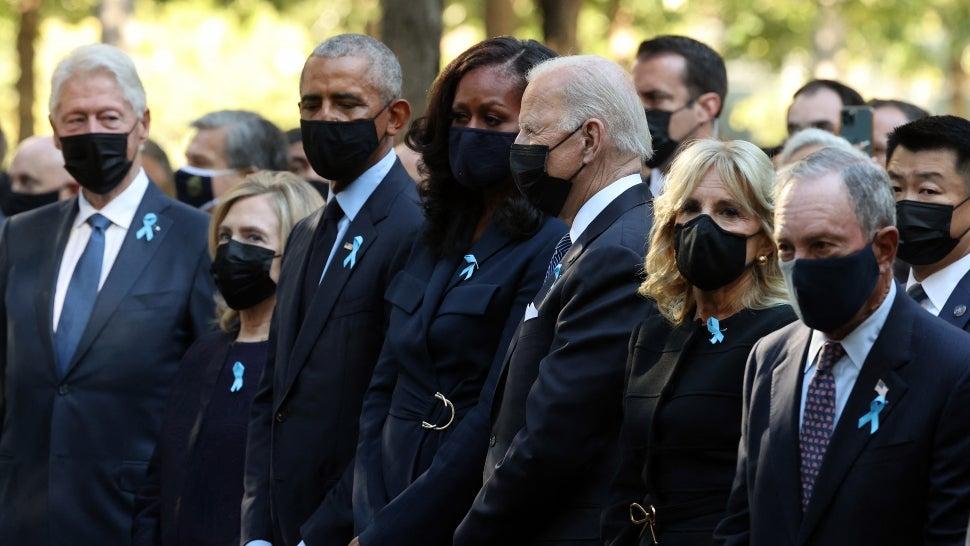 President Joe Biden, Barack Obama and Bill Clinton Reunite to Mark 9/11 20th Anniversary.jpg
