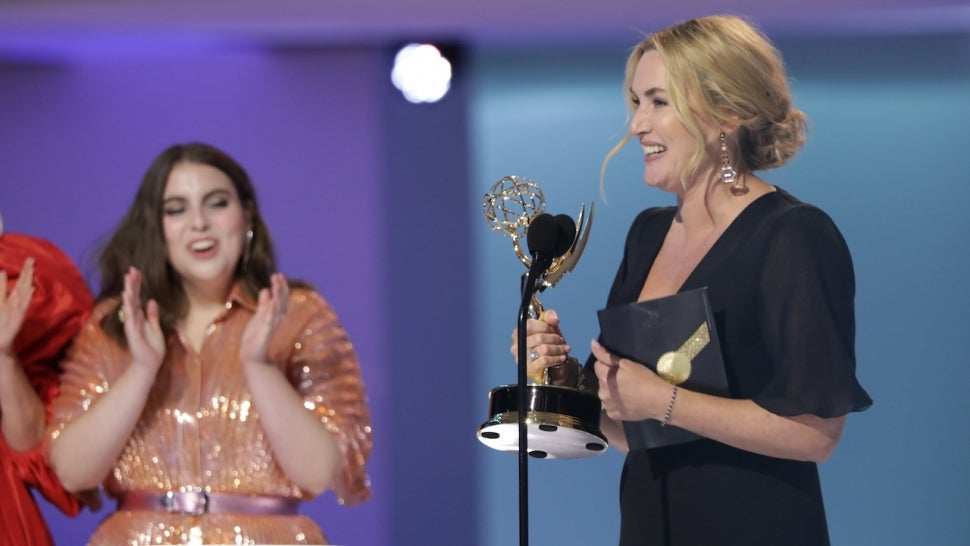 Kate Winslet Salutes Fellow Best Actress in a Limited Series Nominees During Emmy Acceptance Speech.jpg