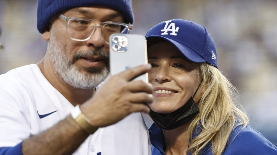 Chelsea Handler and Jo Koy Are Dating.jpg