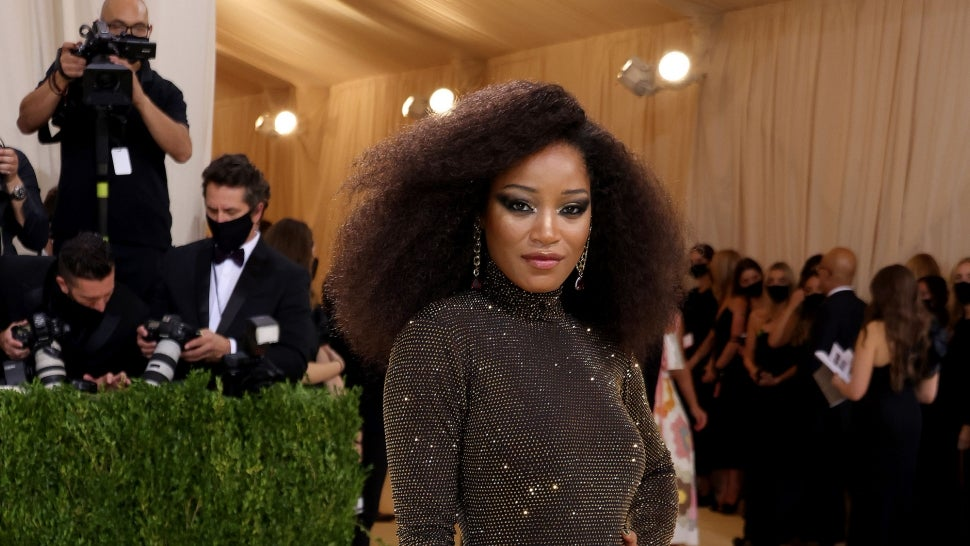 Keke Palmer Says 'Sorry to This Man' After Met Gala Chef Defends the Food.jpg
