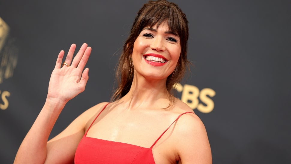 Mandy Moore Gushes About Motherhood, Teases 'This Is Us' Final Season (Exclusive).jpg