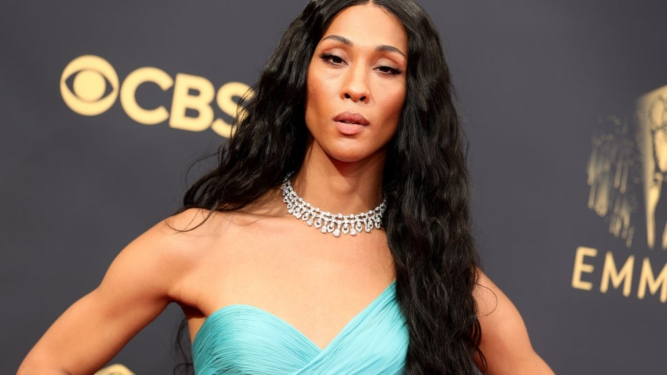 Mj Rodriguez on the Importance of Her 2021 Emmy Nomination (Exclusive).jpg