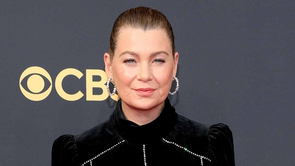 Ellen Pompeo Says 'Grey's Anatomy' Fans Believing the End Is Near Are 'Not Far Off' (Exclusive).jpg
