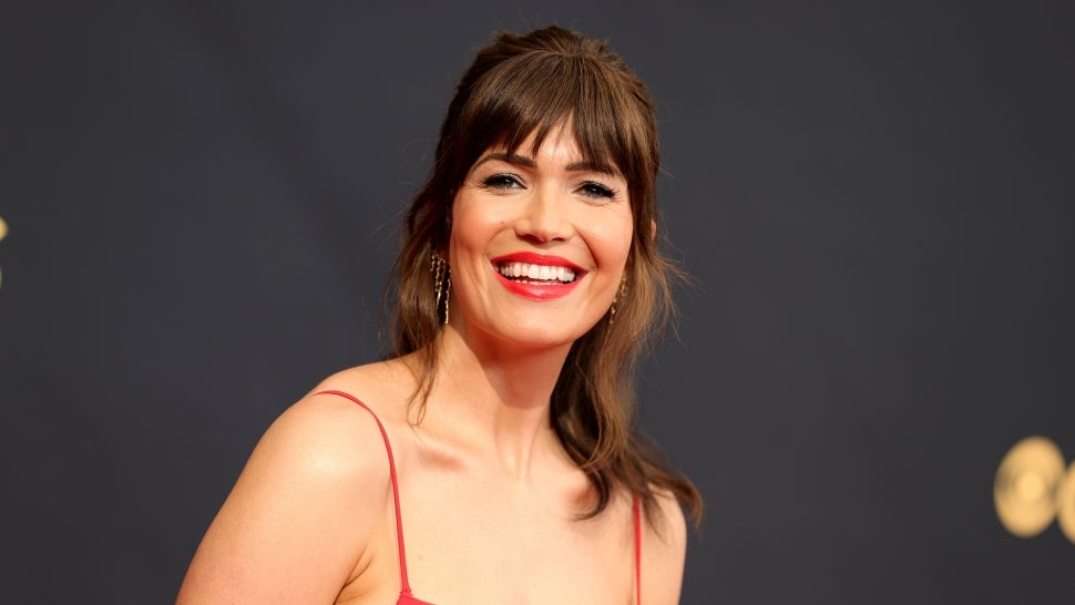 Mandy Moore, Anya Taylor-Joy, Billy Porter and More Best Dressed Celebs at the 2021 Emmys.jpg