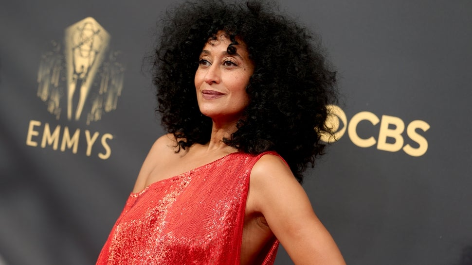 Tracee Ellis Ross Admits She Left Set 'Crying' Amid Emotional Final Season of 'Black-ish' (Exclusive).jpg