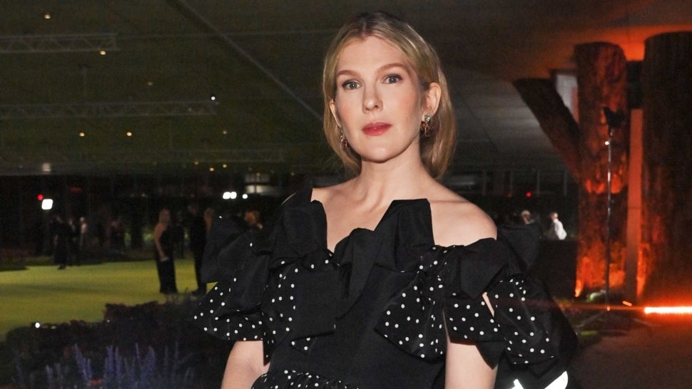 Lily Rabe Expecting Third Child With Hamish Linklater.jpg