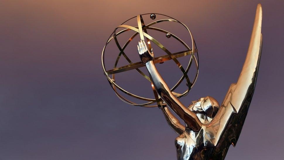 2021 Primetime Emmy Award: The Complete Winners List.jpg