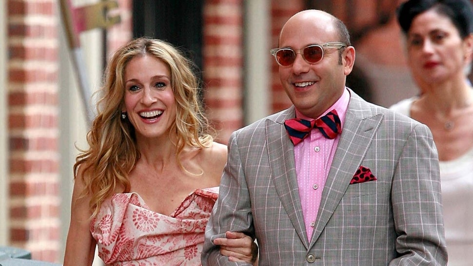 Sarah Jessica Parker Mourns Willie Garson: 'I Will Miss Everything About You'.jpg