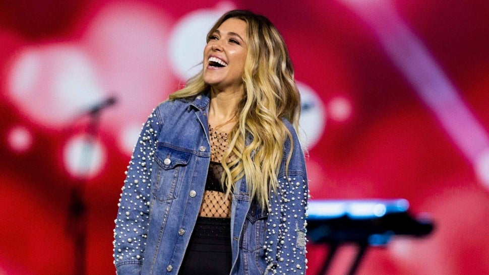 Rachel Platten Welcomes Baby Girl During Home Water Birth and Over 2 Days of 'Grueling' Labor.jpg