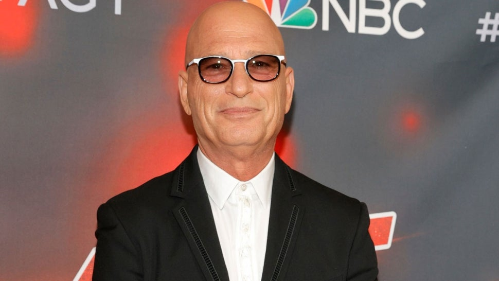 Howie Mandel 'Heartbroken' By Norm Macdonald's Death After Paying Tribute During 'AGT' Finals (Exclusive).jpg