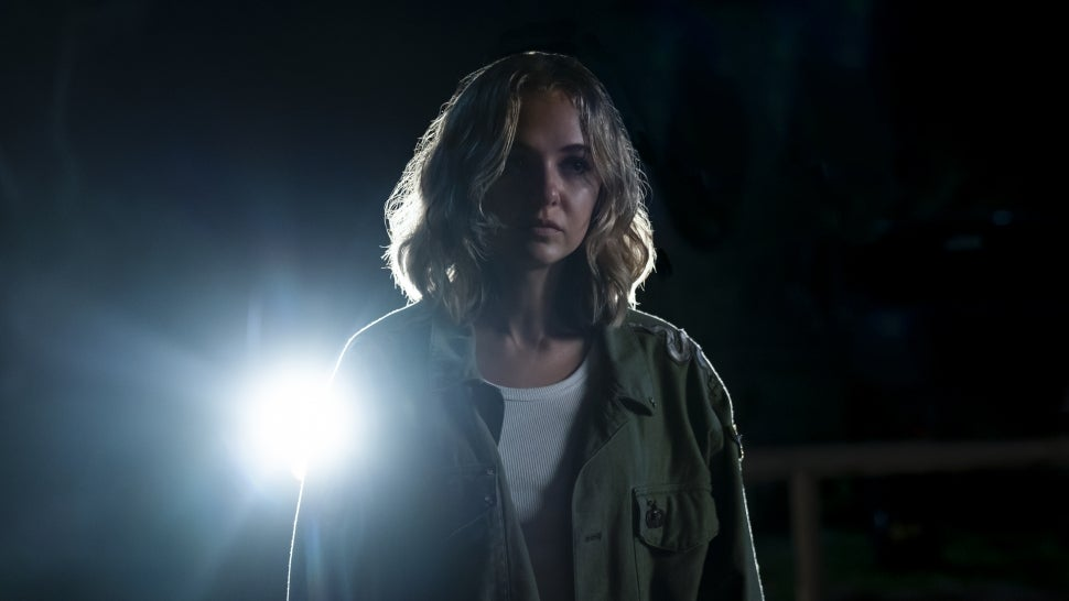 Amazon's 'I Know What You Did Last Summer' Remake Drops Thrilling Trailer.jpg