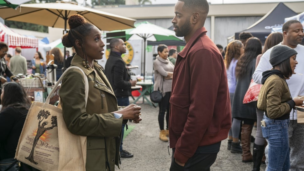 How to Watch 'Insecure' Season 5.jpg