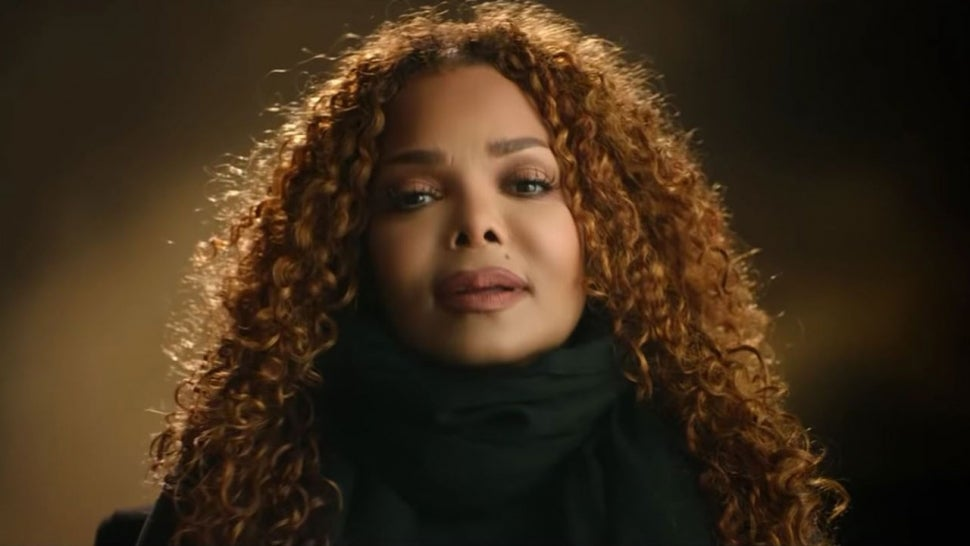 Janet Jackson Shares First Documentary Teaser Featuring Interviews With Mariah Carey, Paula Abdul and More.jpg