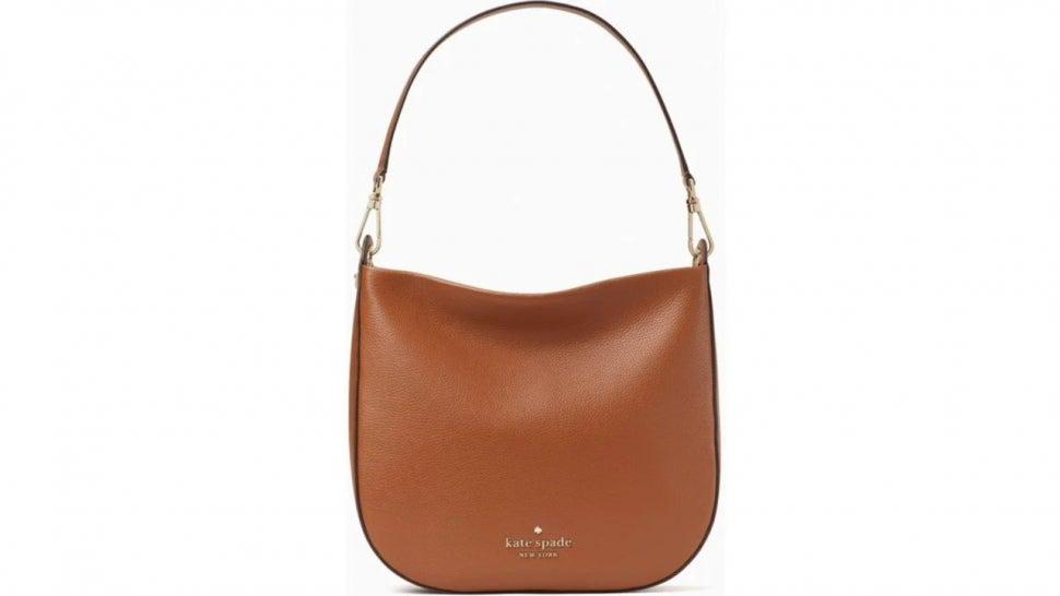 Kate Spade Surprise Deal -- Get the Lexy Shoulder Handbag for Only $119 Today.jpg