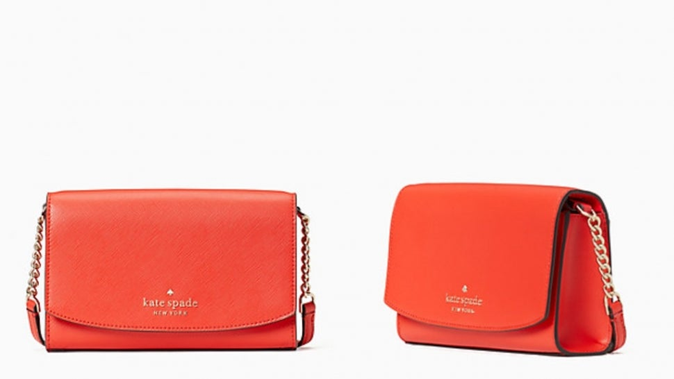 Kate Spade Crossbody Bags Are On Sale Today -- Shop the Style.jpg