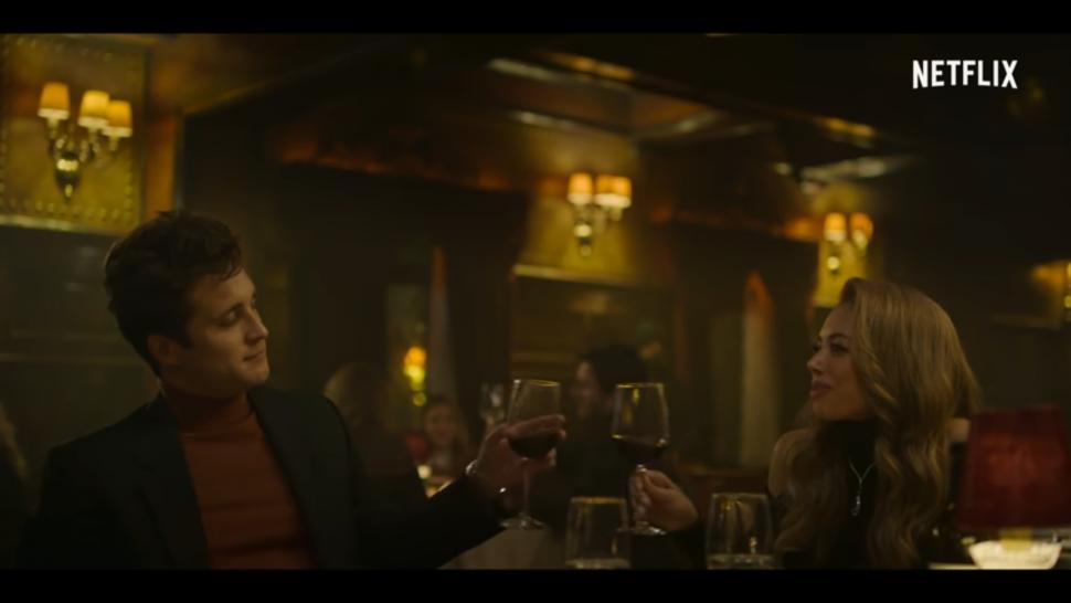 'Luis Miguel: La Serie' Season 3 Trailer Shares Glimpse at Singer's Romance With Mariah Carey.jpg