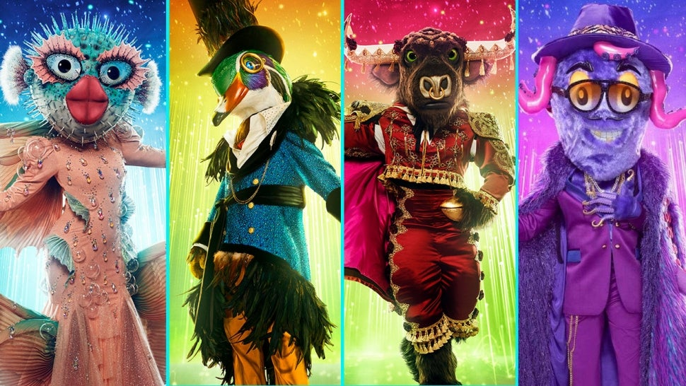 'The Masked Singer' Season 6: Spoilers, Clues & Our Best Guesses at the Stars' Secret Identities.jpg