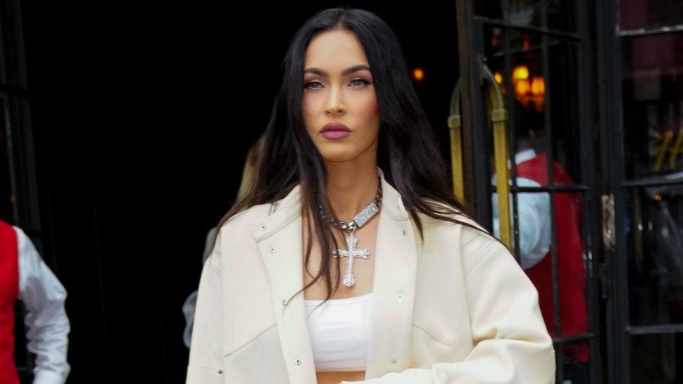 This Affordable Bag Is a Favorite of Megan Fox, Gigi Hadid and Emily Ratajkowski.jpg