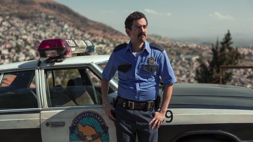 'Narcos: Mexico' Season 3 Drops Intense Trailer Ahead of November Debut.jpg